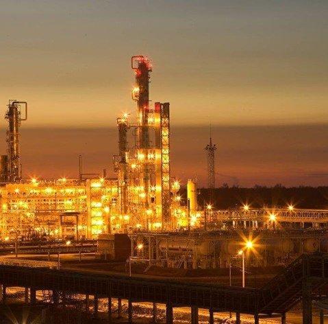 Нефть WTI дорожает на 3% на ожиданиях по спросу