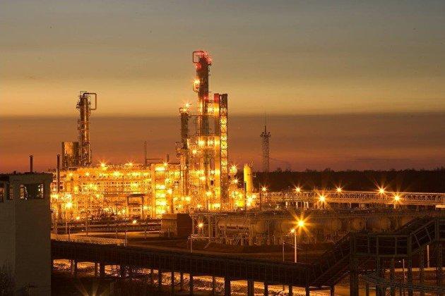 Переизбыток нефтеперерабатывающих предприятий – очередная проблема нефтяной отрасли - экономика