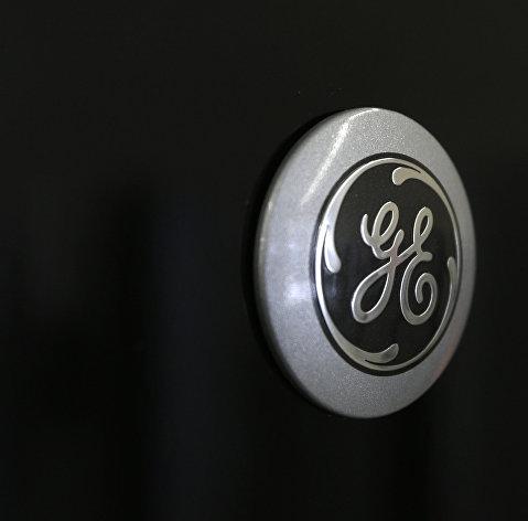Компания «Дженерал Электрик» исключена изиндекса Dow Jones