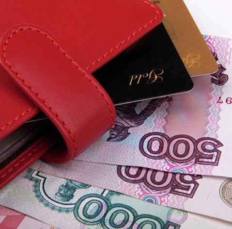 80 за доллар – не предел. Что ждет рубль к Новому году