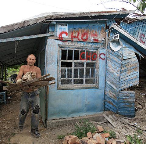 828951354 - Власти перестанут компенсировать потерю жилья при стихийных бедствиях