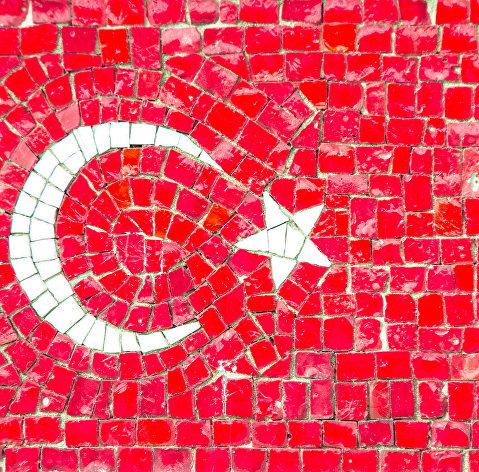 США отменяют льготный режим торговли с Турцией