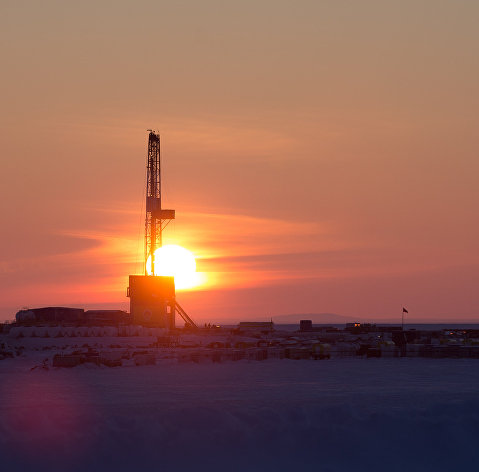 Альтернативы нет. Москва и Минск ищут политический компромисс по нефти