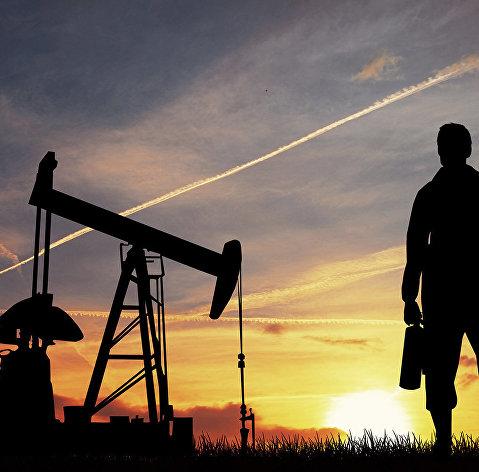 Цена нефти Brent упала ниже $27 за баррель впервые с ноября 2003 года
