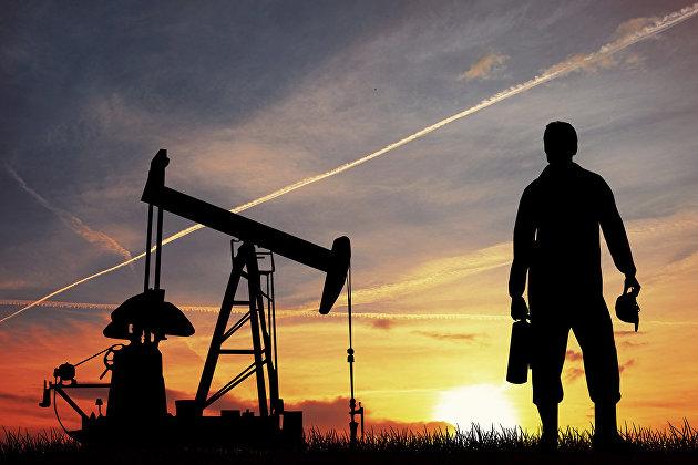 Нефть продолжает дорожать в ожидании сокращения добычи ОПЕК+ - экономика