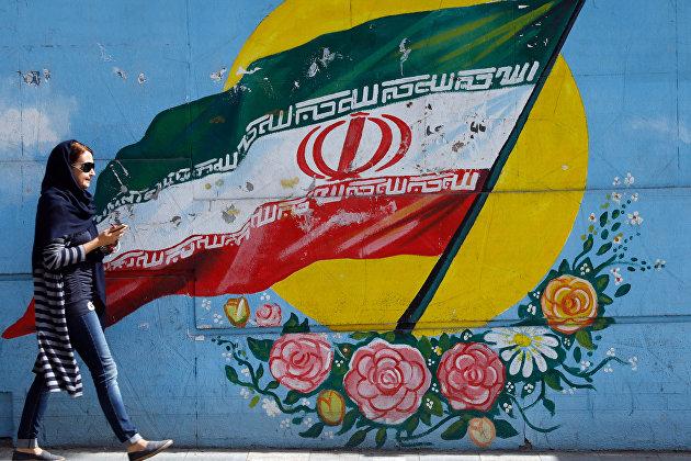 Санкции США угрожают связям Ирана с другими странами по атомным проектам