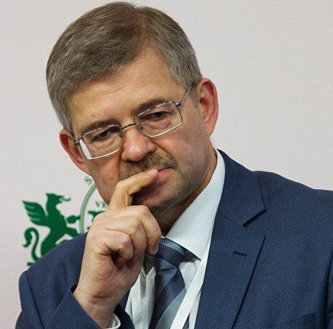 #Дмитрий Тулин