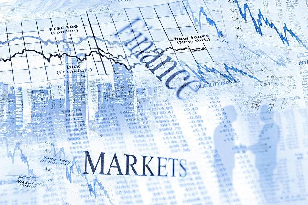 Банки в случае долгового кризиса, возможно, и будут защищены, а инвесторы нет - экономика