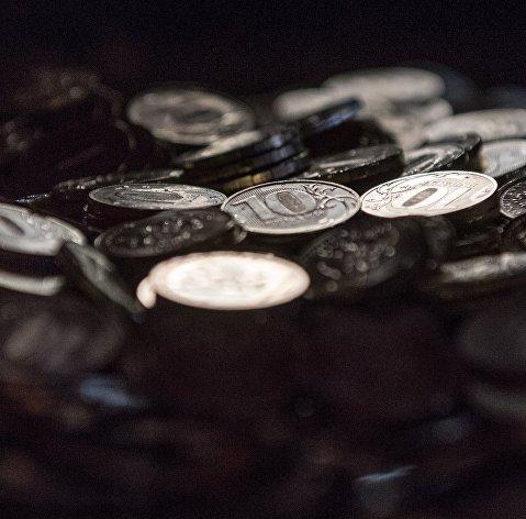 Кризис в Карабахе станет новым испытанием для рубля