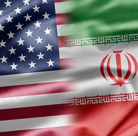 828973297 - США дали бизнесу 90 дней на прекращение производства и торговли металлами с Ираном