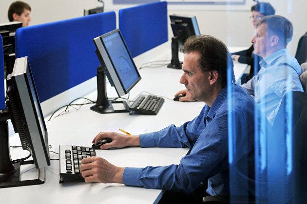 23% русских работодателей начнут 2019 год ссокращений служащих