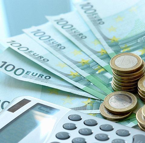 Бесконечный рост цен: зачем экономике инфляция