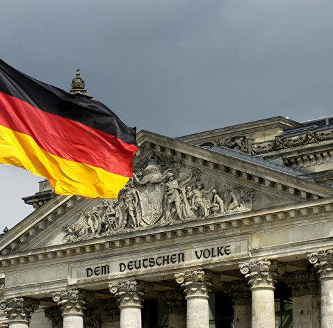 828991145 - Германия может столкнуться с беспрецедентным противостоянием вокруг иммиграционной политики