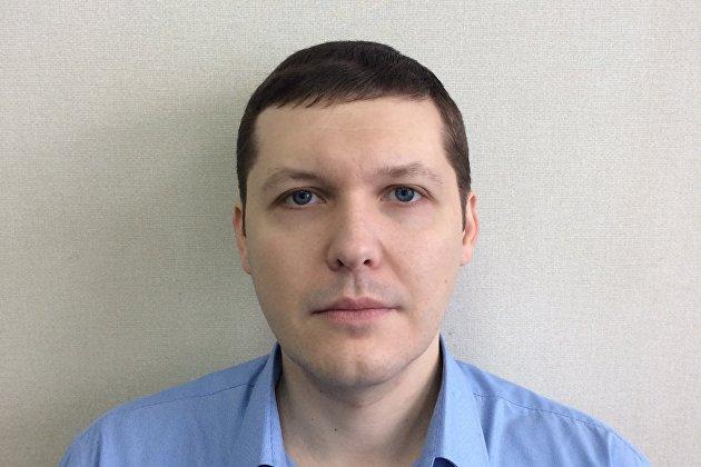 Рубль продолжает демонстрировать откровенную слабость - Дмитрий Бабин