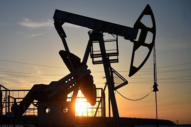 Нефтяные санкции против Ирана несут не только плюсы, но и риски для США