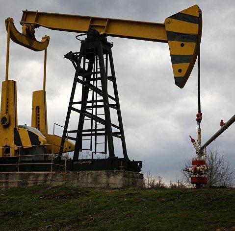 РФ на сегодня сокращает добычу нефти по ОПЕК+ более чем на 200 тыс баррелей в день