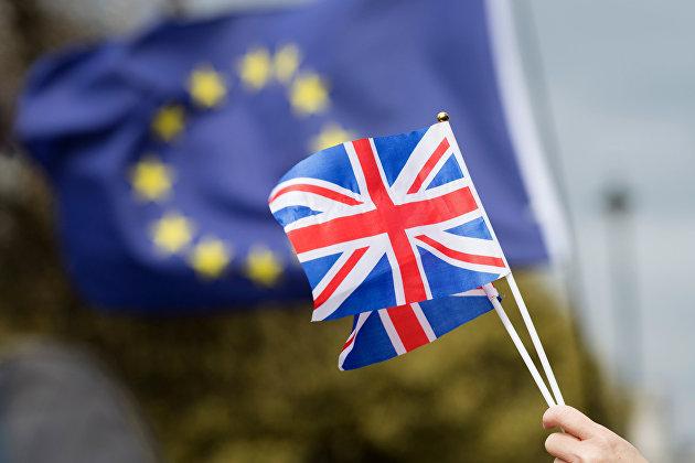 Члены ВТО просят ЕС улучшить доступ на его рынок для третьих стран из-за Brexit