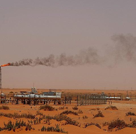 829021196 - Нефть марки Brent опустилась ниже $75 за баррель, подешевев на 5%