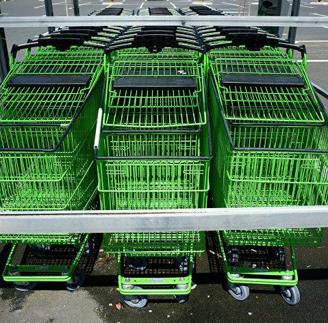 Снижение потребления