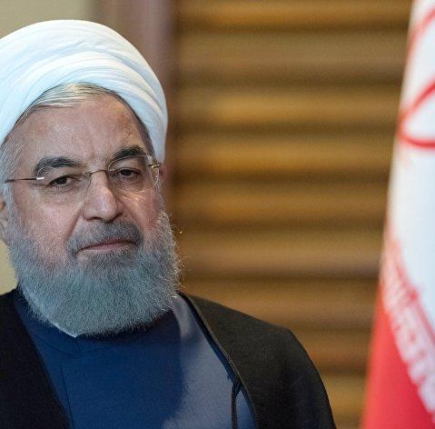 Иран дальше уходит от ядерной сделки, дает еще два месяца на исправление ситуации
