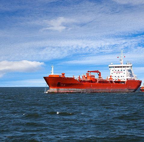Коммерческие хранилища нефти в США за неделю заполнились до 62%