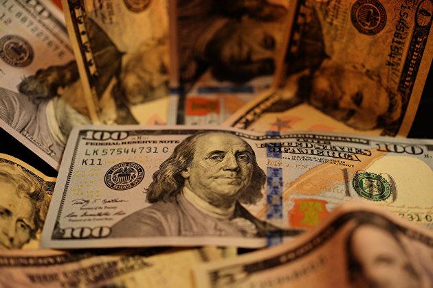 УСЛЫШАНО НА УЛИЦЕ: Лучший рождественский подарок для ФРС - инфляция в 2%