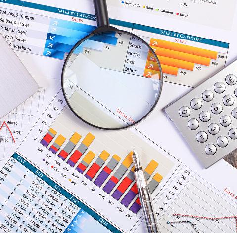 События в сфере макроэкономики и бизнеса 12 июня