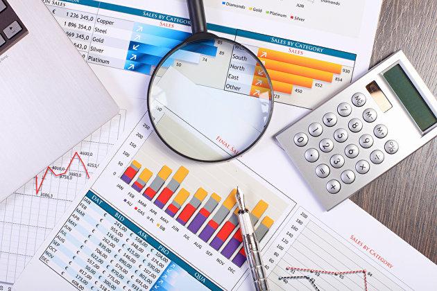 Cобытия в сфере макроэкономики и бизнеса 24-25 июня