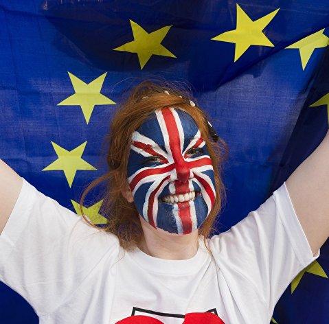 829048515 - На Brexit в бюджете Британии минимально заложены 3 млрд фунтов