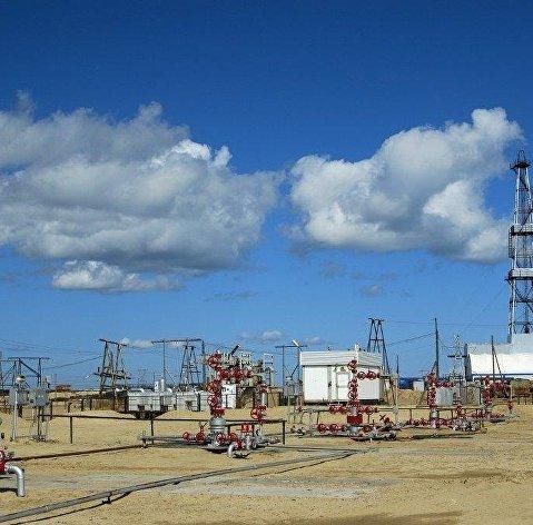 Силуанов: Россия сможет выдержать резкое падение цен на нефть