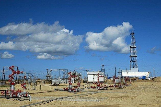 СМИ: США хотят повлиять на Саудовскую Аравию по вопросу нефтедобычи