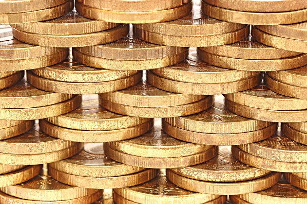 829059066 - Эмитенты РФ планируют выплатить в мае-августе на 43% больше дивидендов, чем годом ранее