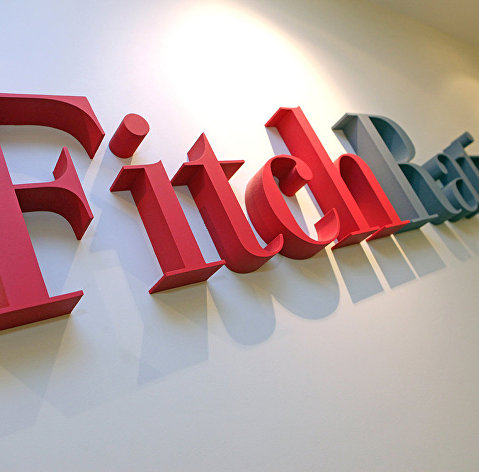 #Fitch Ratings