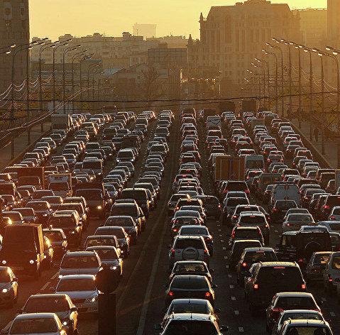 Электронные ПТС начали выдавать в России в обязательном порядке