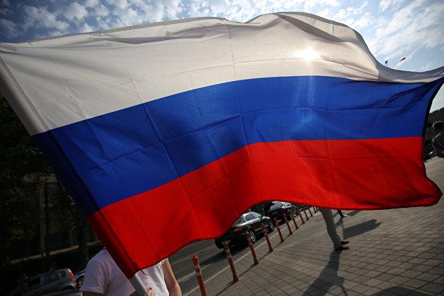 МЭА: РФ сыграла ключевую роль в заключении нового соглашения ОПЕК+