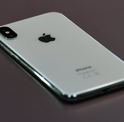 829084257 - Отчет Apple добавит позитива компаниям РФ, но эффект будет небольшим