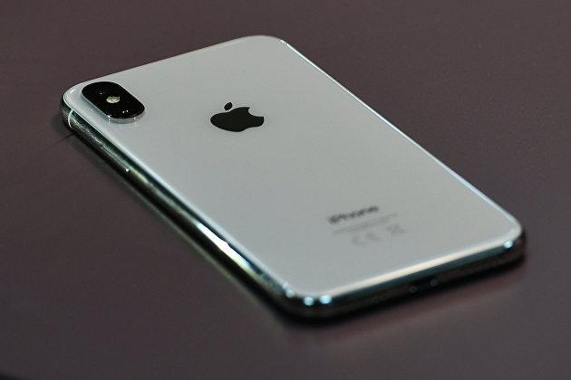 829084261 - Отчет Apple добавит позитива компаниям РФ, но эффект будет небольшим