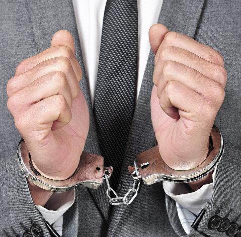 Директор ТЭЦ-3 в Норильске арестован до 31 июля