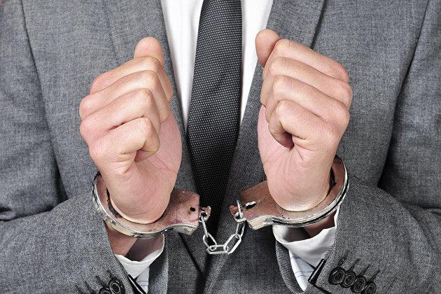 Госдума ввела уголовную ответственность для нарушителей карантина