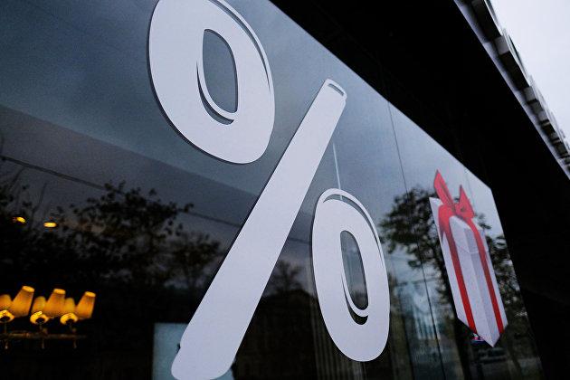 829086254 - Миронов предложил доработать и продлить программу льготной ипотеки под 6,5%