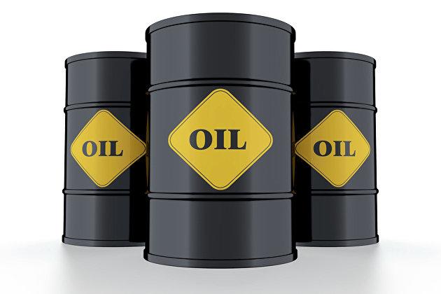 Запасы нефти в США за неделю упали на 0,7%, сильнее прогноза