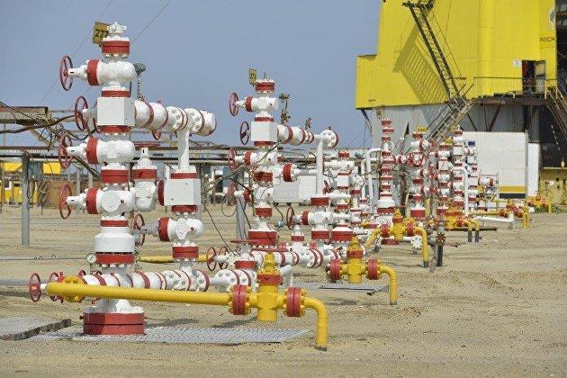 ОАЭ вслед за Саудовской Аравией будет продавать свою нефть с дисконтом