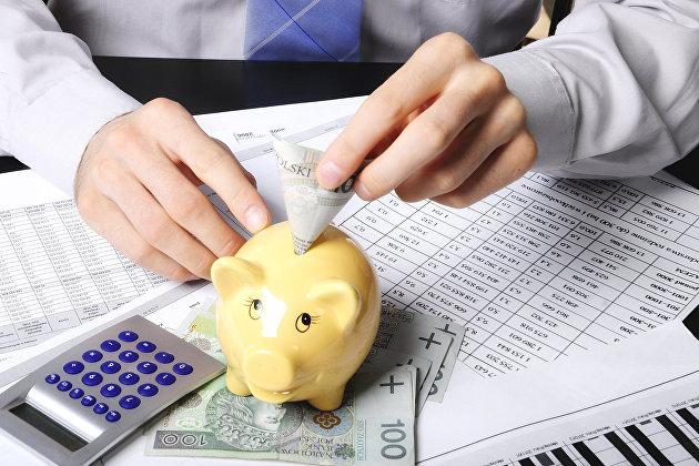 Набиуллина рассказала о новых рисках для вкладчиков