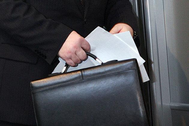Минфин и МЭР к 26 марта определят приоритеты расходов бюджета в антикризисных целях
