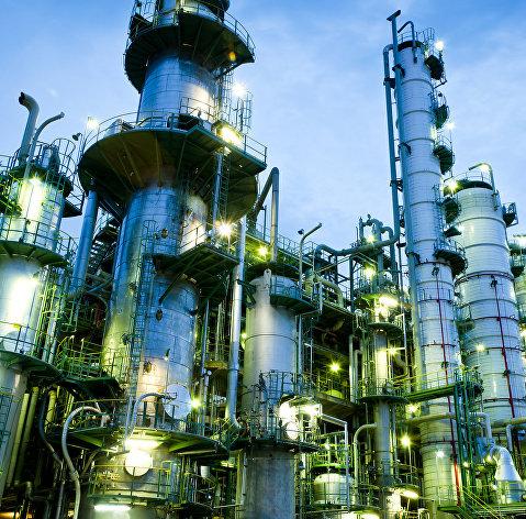 Нефтеперерабатывающие компании США пожинают хорошую прибыль ...