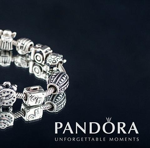 %Pandora