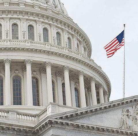 829108450 - Эксперты оценили риски для госбанков РФ из-за законопроекта о санкциях США
