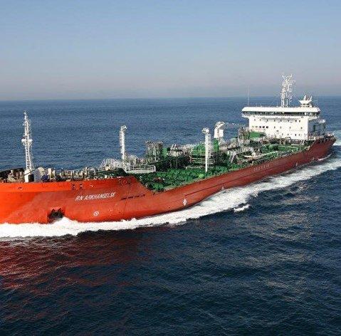 Нефть дорожает на 1-2% в надежде на восстановление спроса
