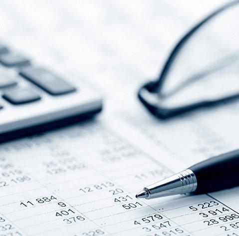 События в сфере макроэкономики и бизнеса 30 сентября