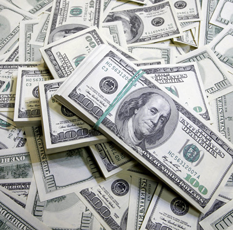 Объем частных капиталов в мире вырос до рекордных значений